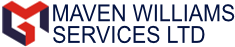 Maven Williams Services Ltd